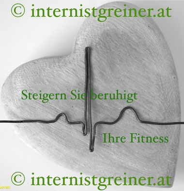 Fitness-Internist-Dr.Greiner-Berndorf